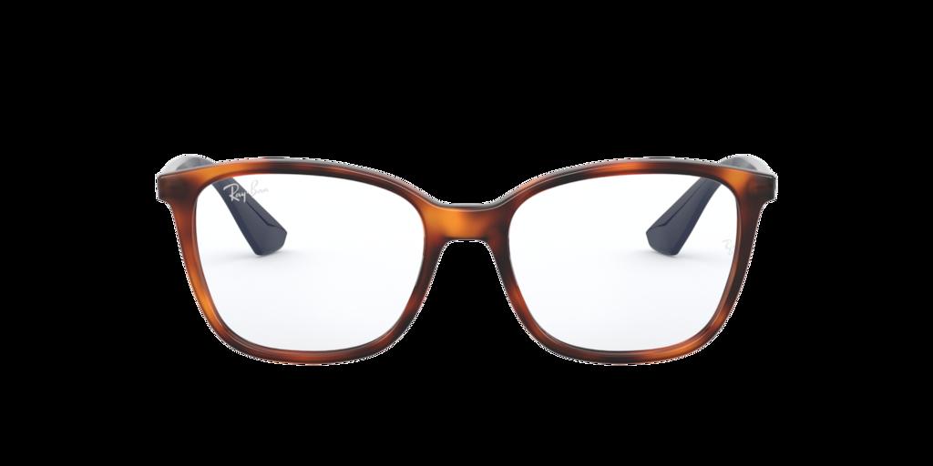 Imagen para RX7066 de LensCrafters    Espejuelos, espejuelos graduados en línea, gafas