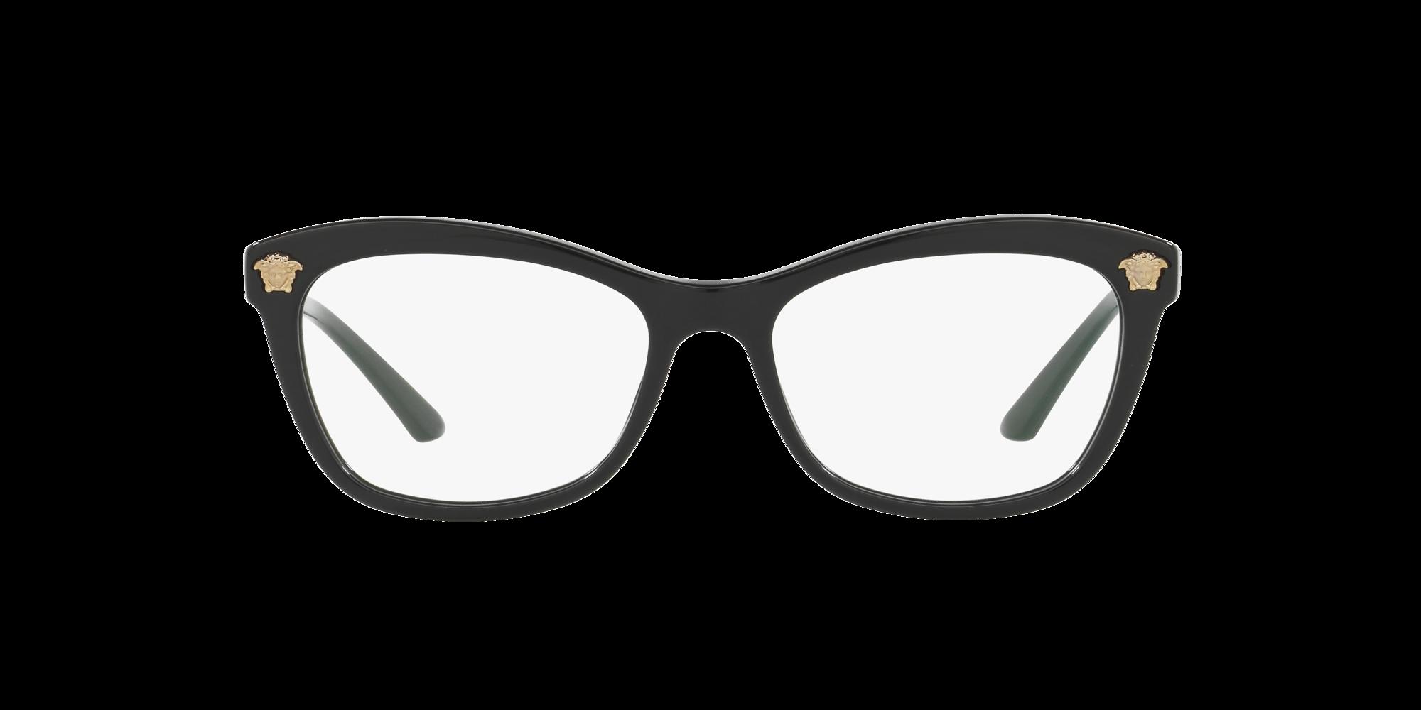 Image for VE3224 from LensCrafters | Glasses, Prescription Glasses Online, Eyewear