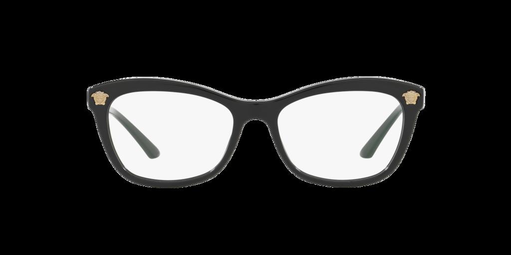 Imagen para VE3224 de LensCrafters |  Glasses, Prescription Glasses Online, Eyewear