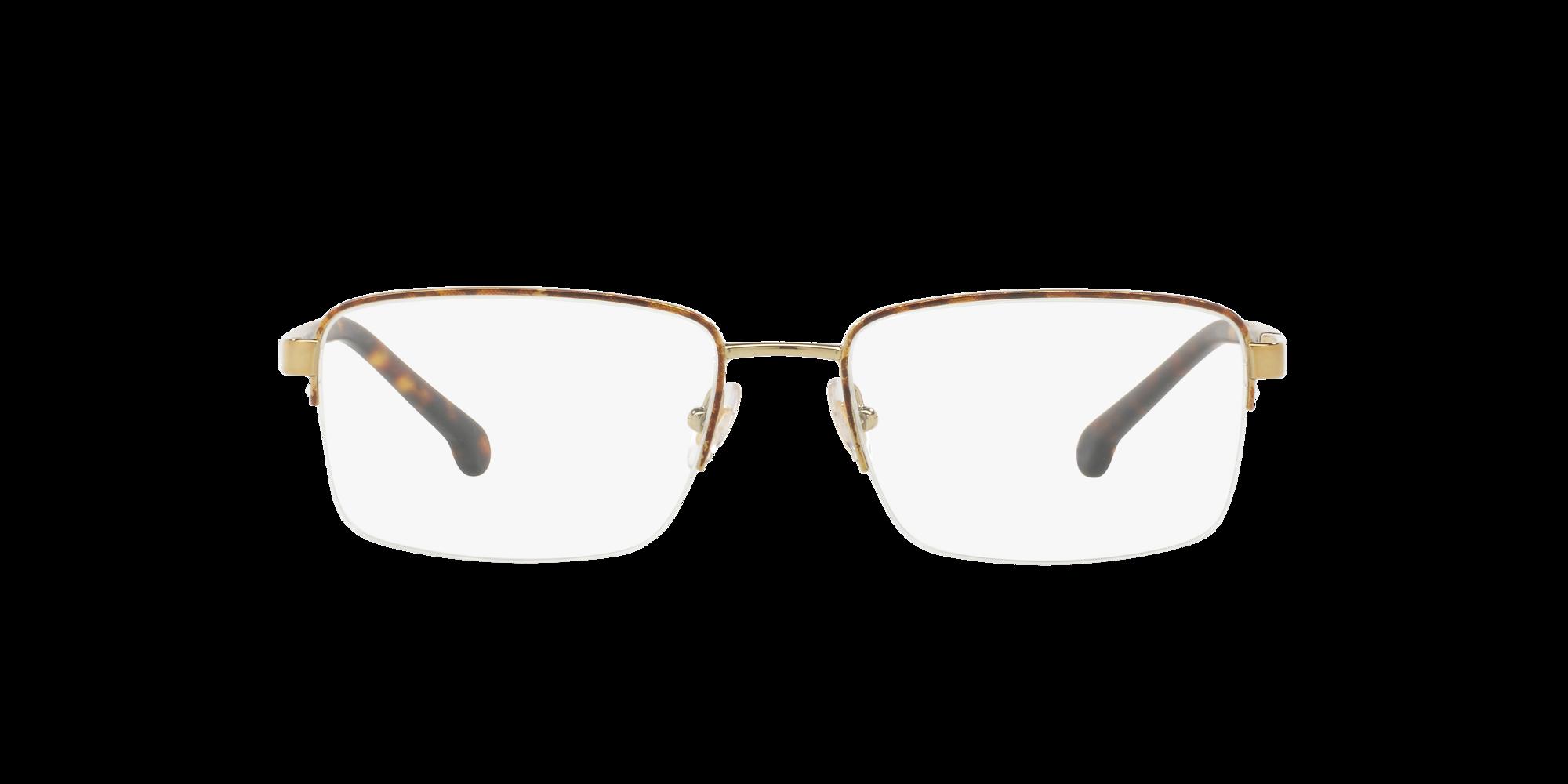 Imagen para BB1044 de LensCrafters |  Espejuelos, espejuelos graduados en línea, gafas