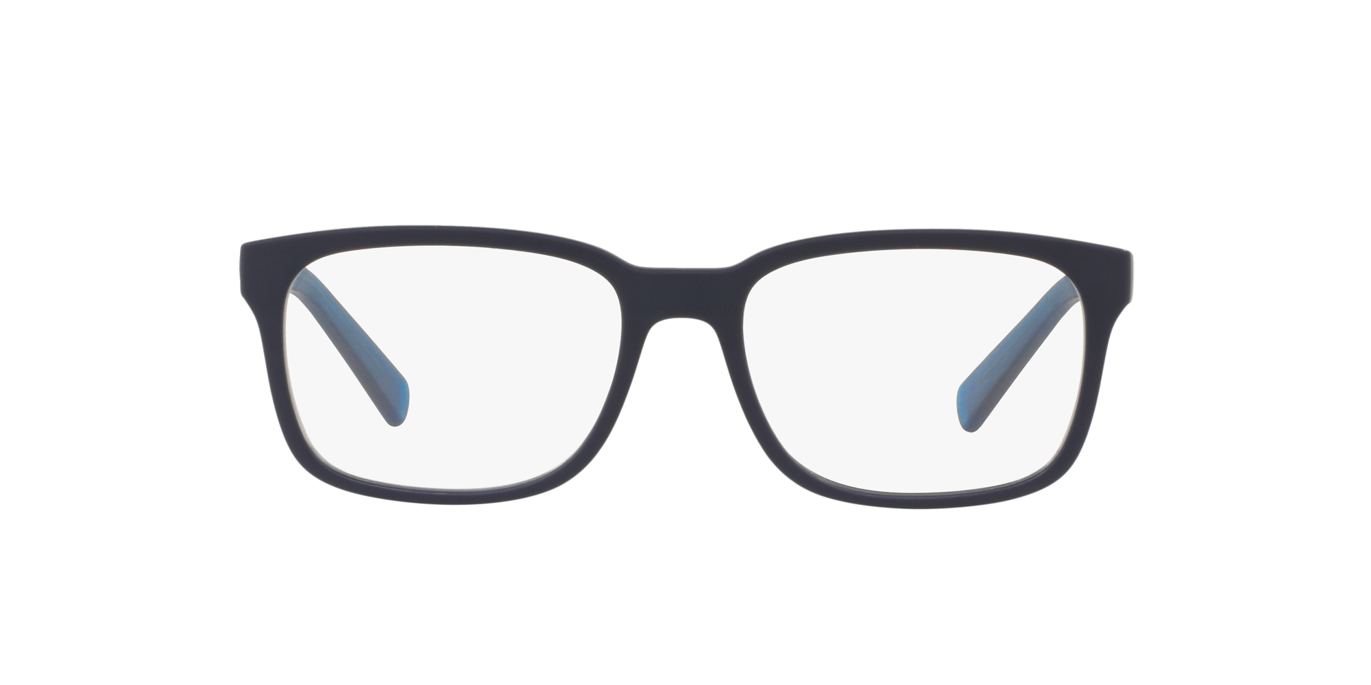 Image for AX3029 from LensCrafters | Glasses, Prescription Glasses Online, Eyewear