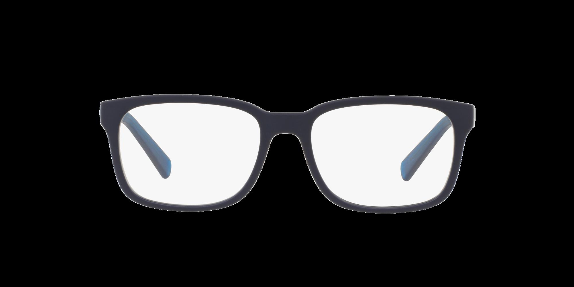 Imagen para AX3029 de LensCrafters |  Espejuelos, espejuelos graduados en línea, gafas