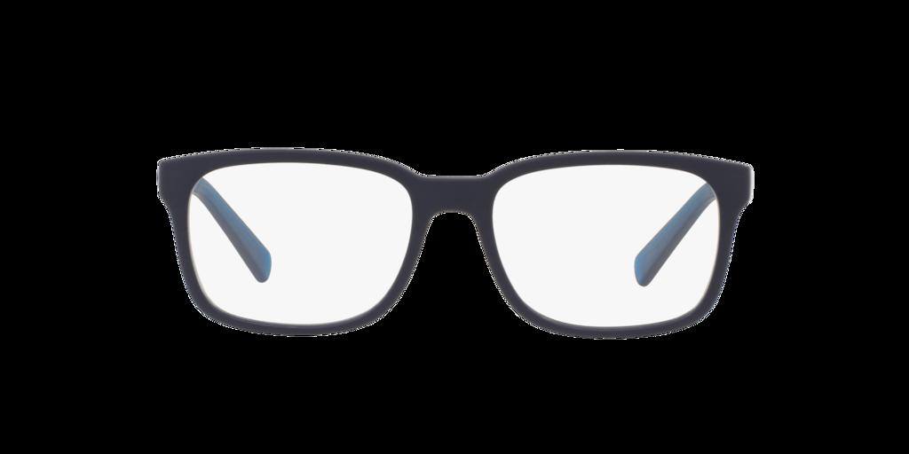 Image for AX3029 from LensCrafters | Eyeglasses, Prescription Glasses Online & Eyewear