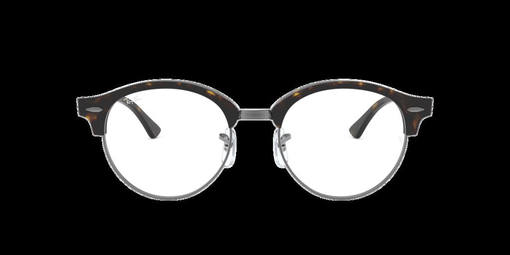 Imagen para RX4246V CLUBROUND de LensCrafters |  Espejuelos y lentes graduados en línea