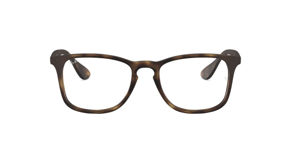 Image for RX7074 from LensCrafters | Eyeglasses, Prescription Glasses Online & Eyewear
