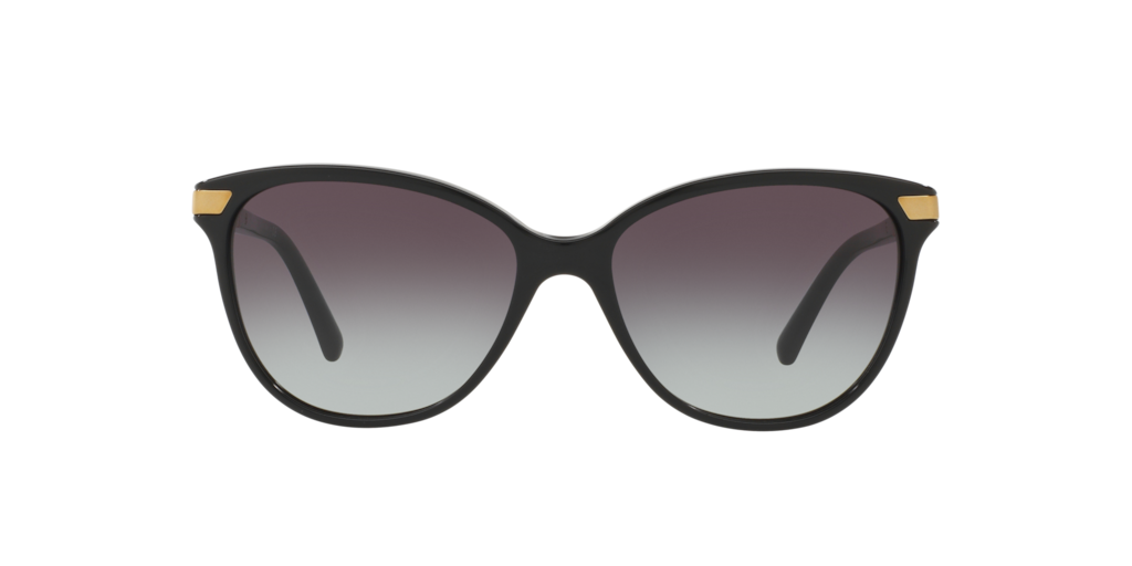 Image for BE4216 57 from LensCrafters   Glasses, Prescription Glasses Online, Eyewear