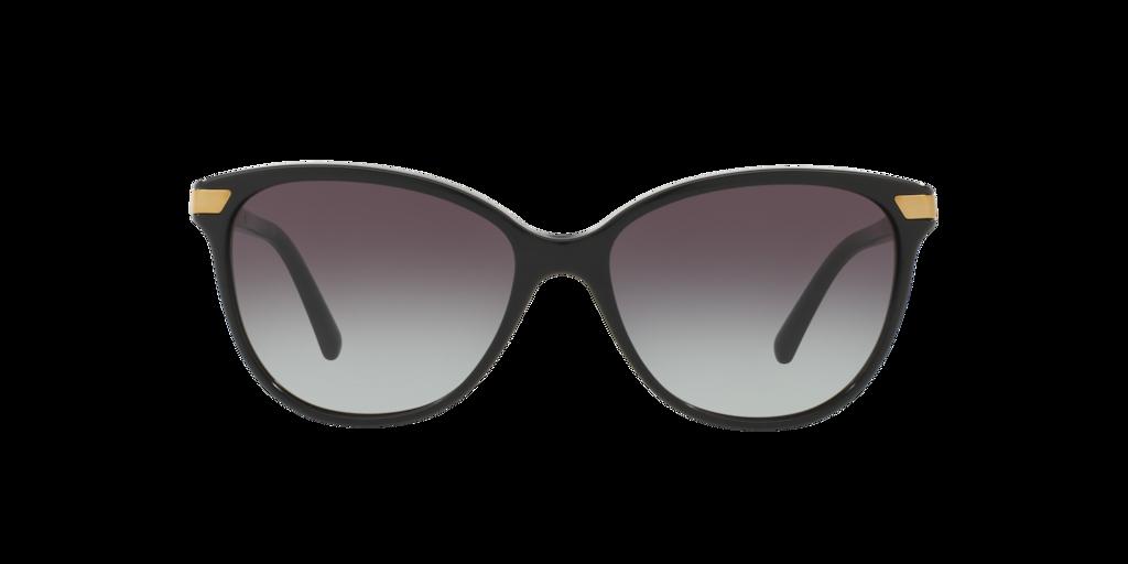 Imagen para BE4216 57 de LensCrafters |  Espejuelos y lentes graduados en línea