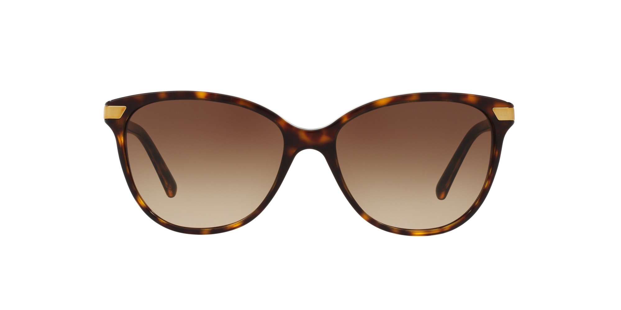 Imagen para BE4216 57 de LensCrafters |  Espejuelos, espejuelos graduados en línea, gafas