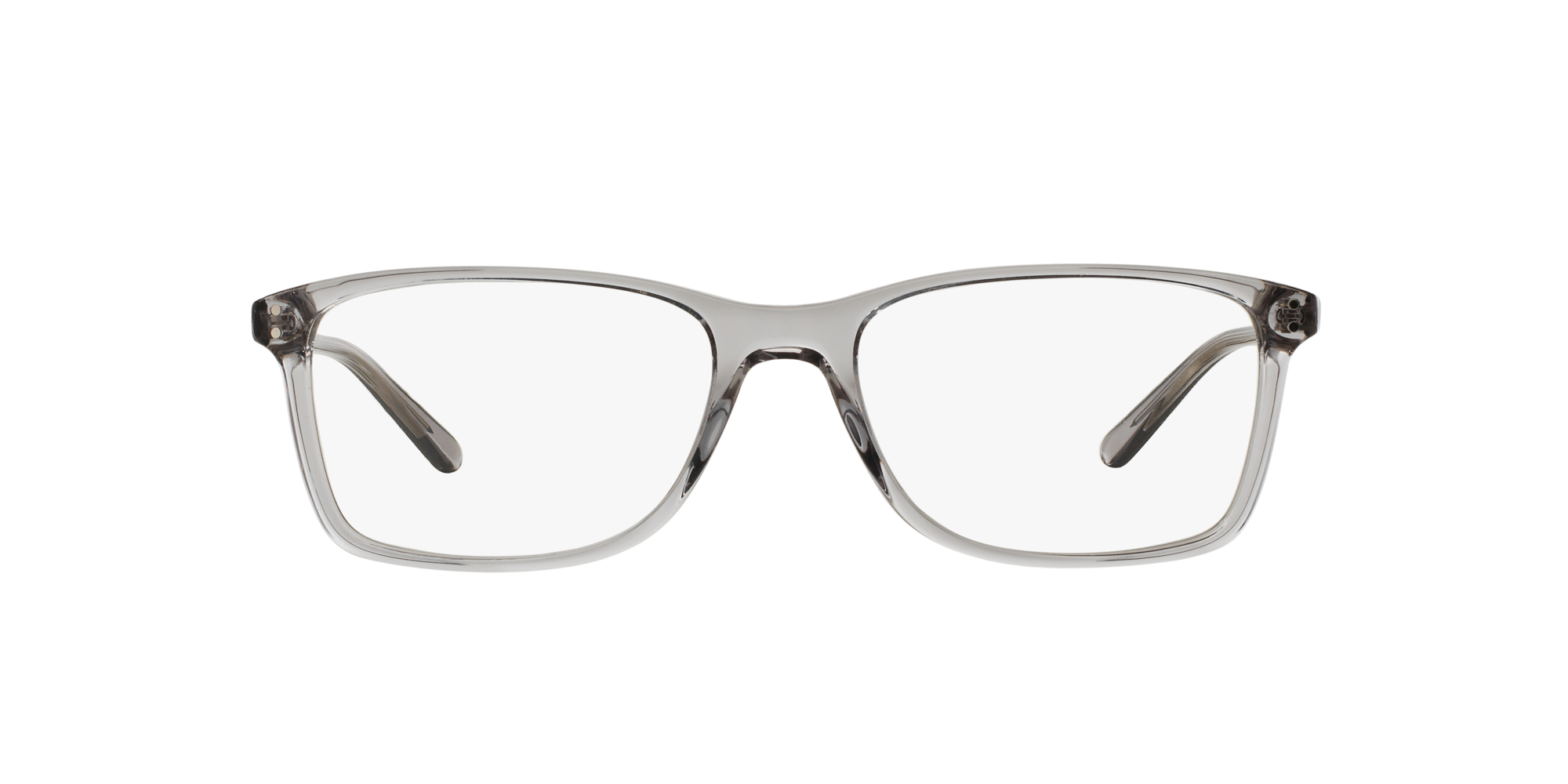 Image for PH2155 from LensCrafters | Glasses, Prescription Glasses Online, Eyewear