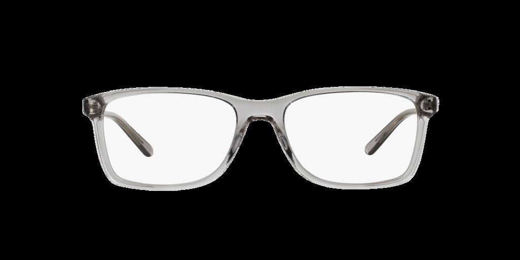 Image for PH2155 from LensCrafters | Eyeglasses, Prescription Glasses Online & Eyewear