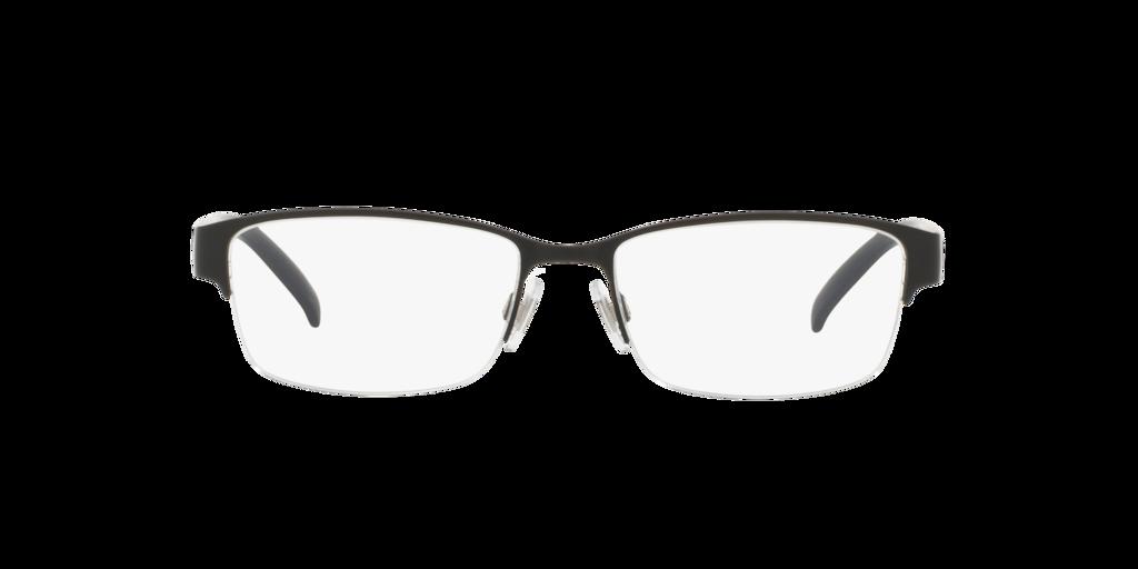 Imagen para PH1162 de LensCrafters |  Espejuelos y lentes graduados en línea