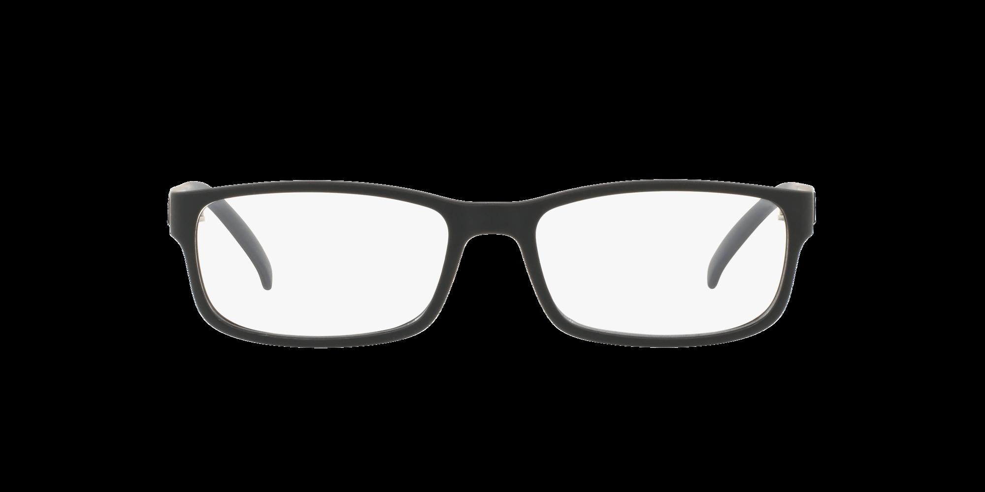 Imagen para PH2154 de LensCrafters |  Espejuelos, espejuelos graduados en línea, gafas