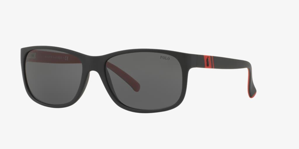 Polo Ralph Lauren PH4109 59  Sunglasses