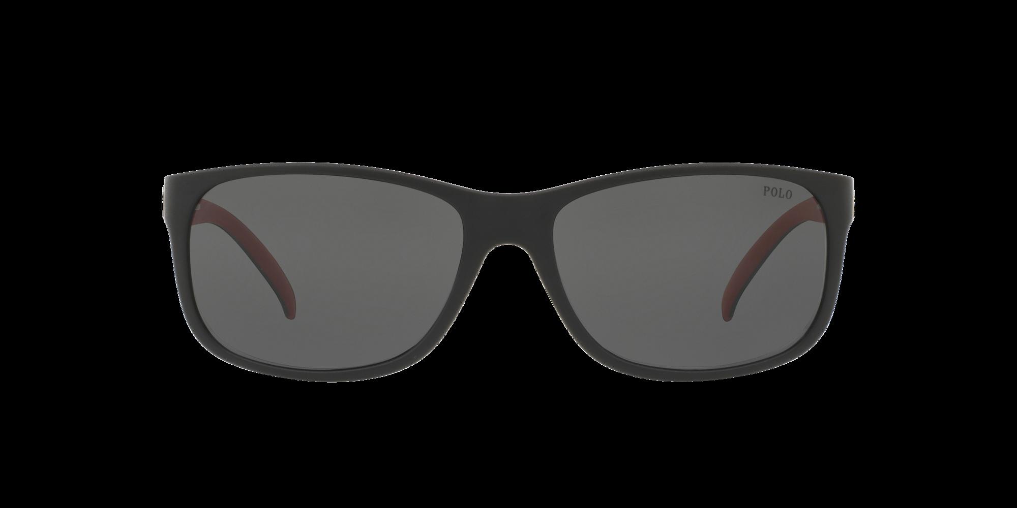 Imagen para PH4109 59 de LensCrafters |  Espejuelos, espejuelos graduados en línea, gafas