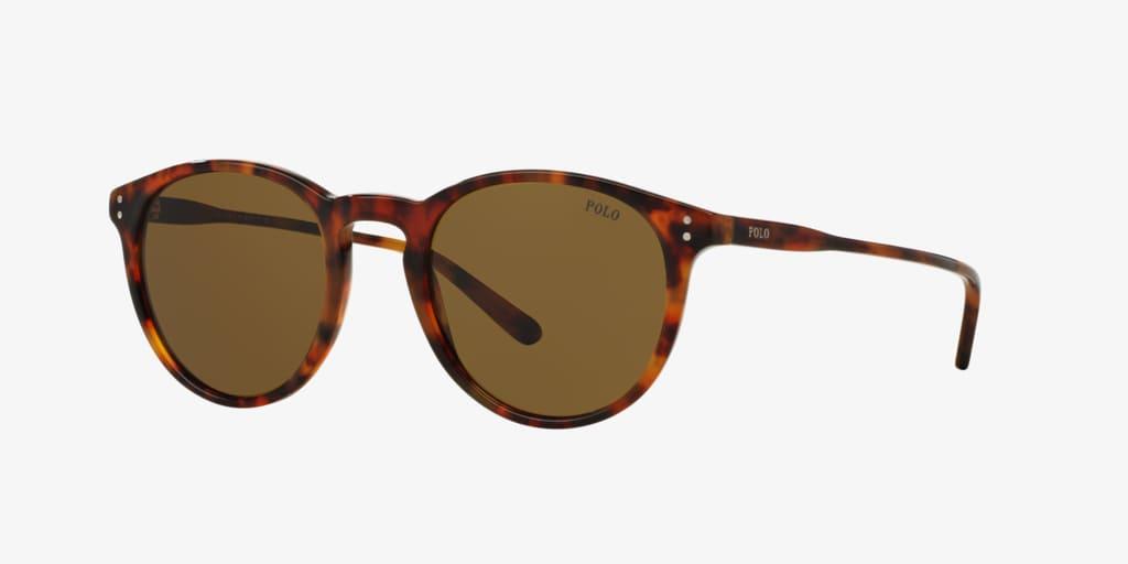 Polo Ralph Lauren PH4110 50  Sunglasses
