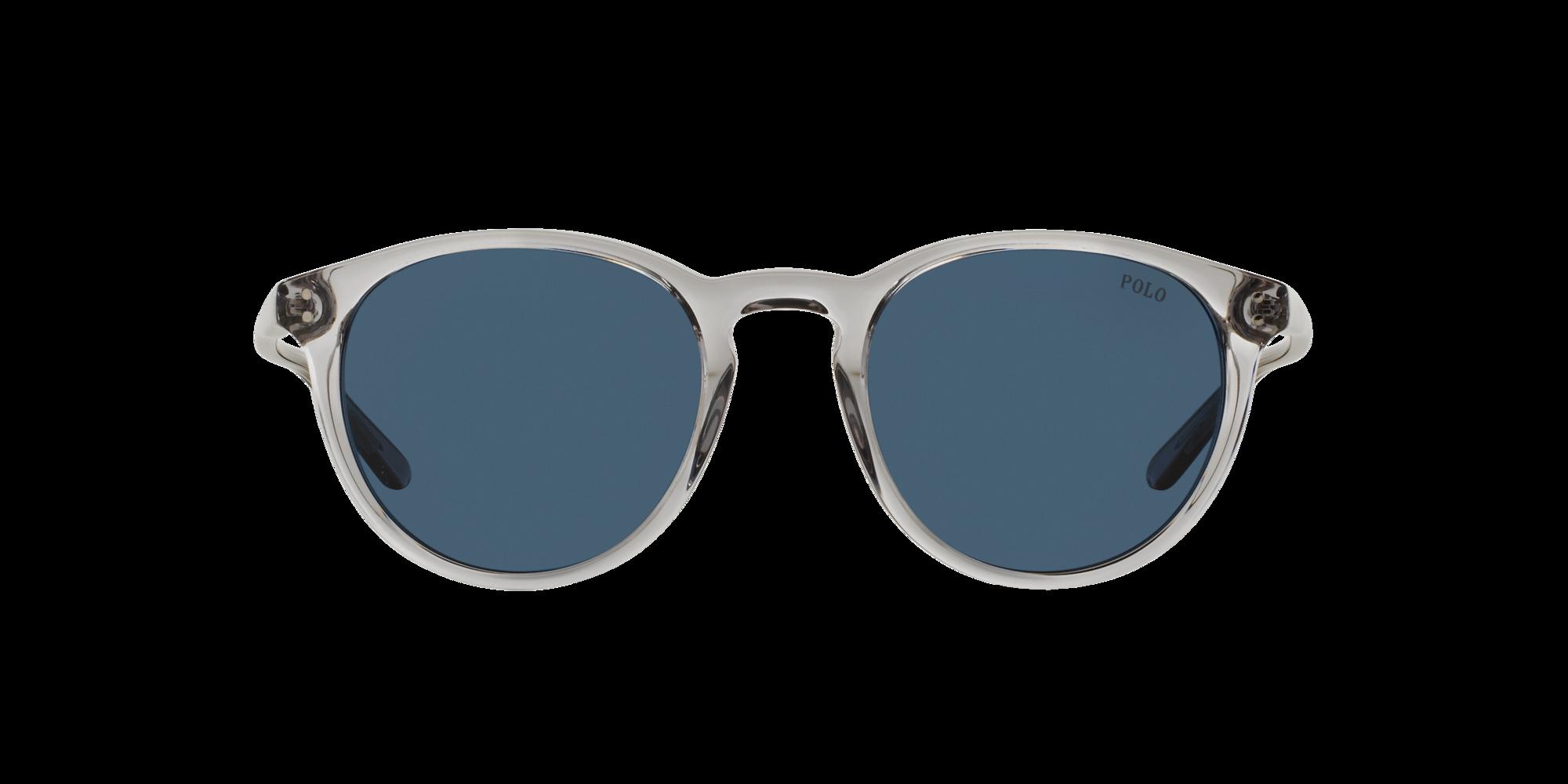 Imagen para PH4110 50 de LensCrafters |  Espejuelos, espejuelos graduados en línea, gafas