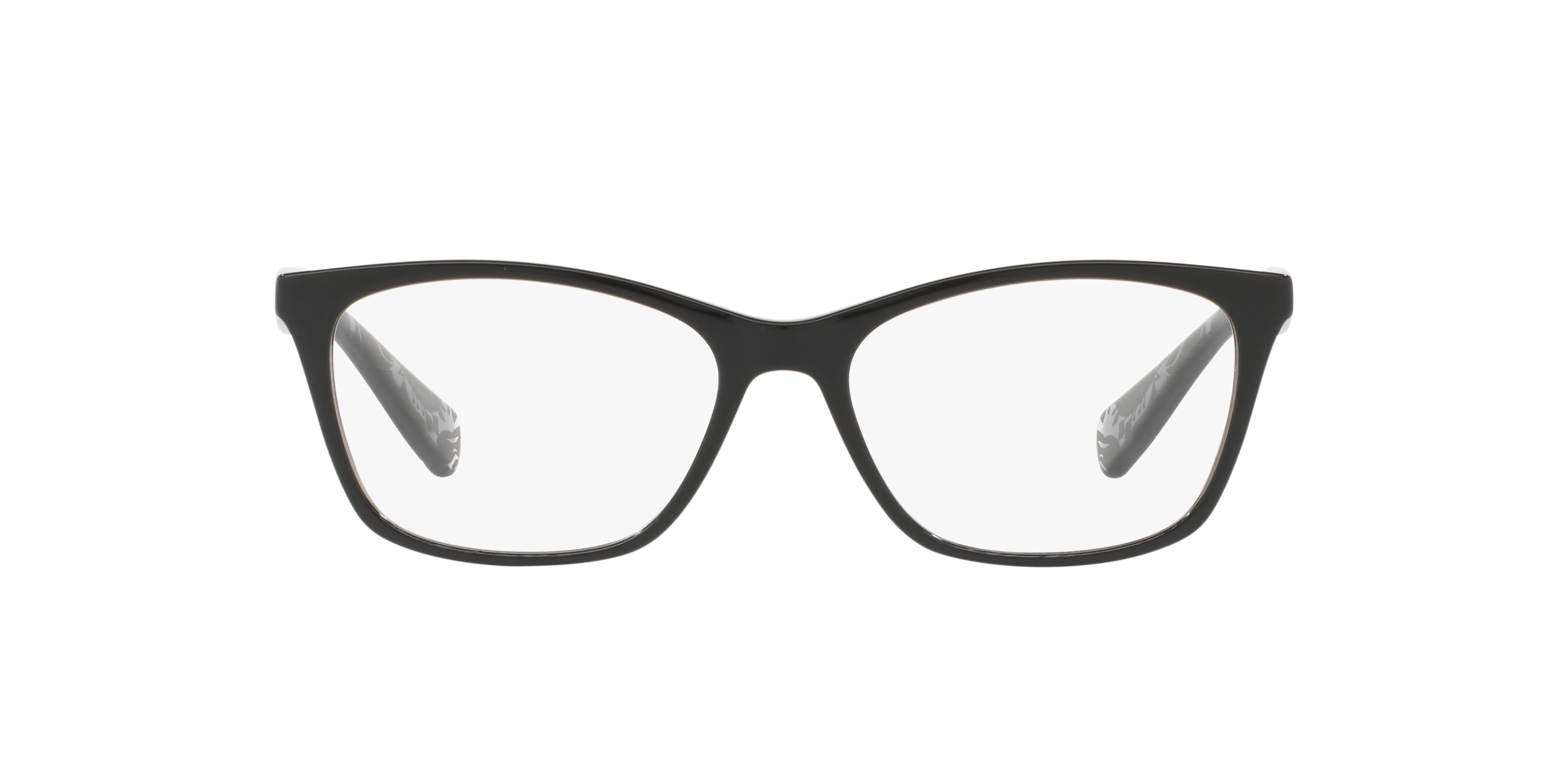Image for RA7071 from LensCrafters   Glasses, Prescription Glasses Online, Eyewear