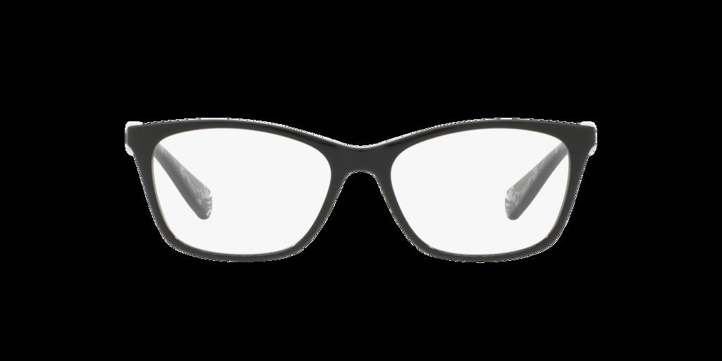 Imagen para RA7071 de LensCrafters |  Espejuelos y lentes graduados en línea