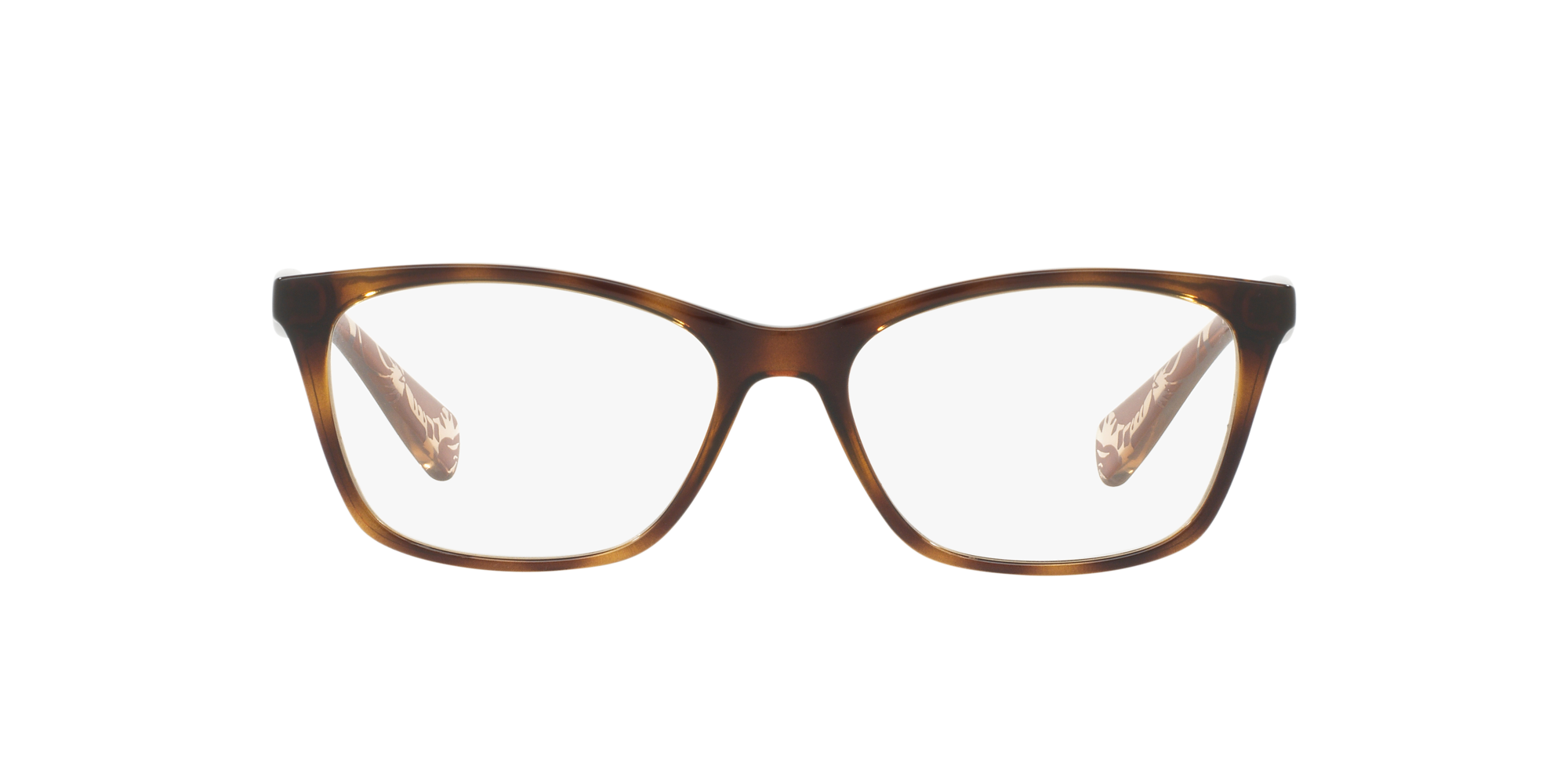 Image for RA7071 from LensCrafters | Glasses, Prescription Glasses Online, Eyewear
