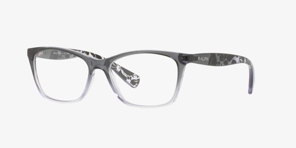 Ralph RA7071  Eyeglasses