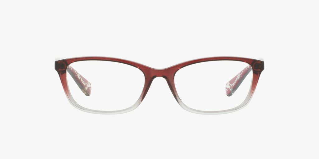 Ralph RA7072  Eyeglasses