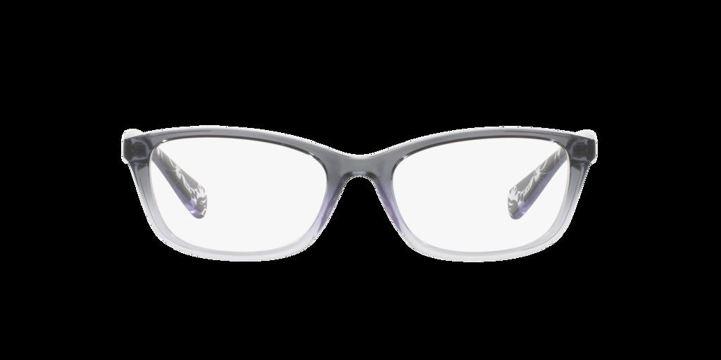 Imagen para RA7072 de LensCrafters |  Espejuelos y lentes graduados en línea
