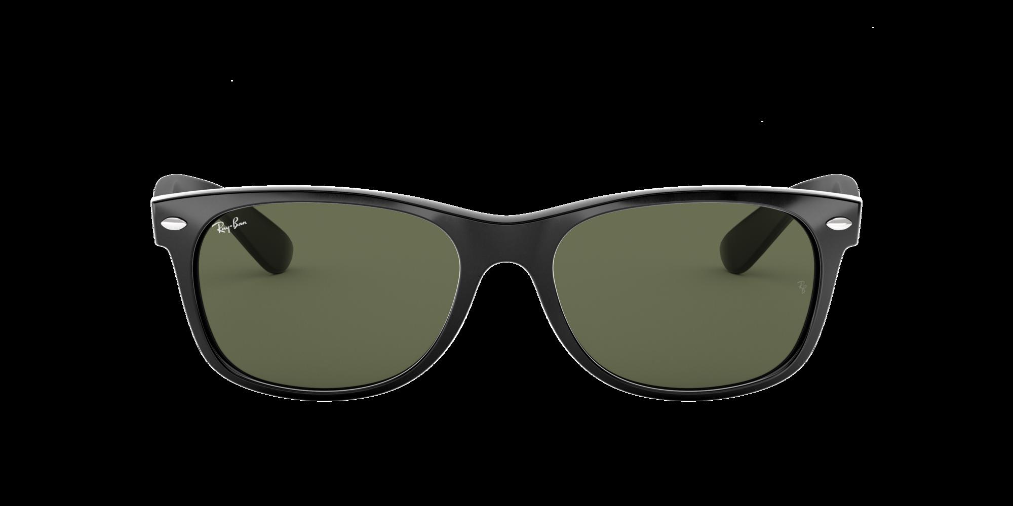 Image for RB2132 58 NEW WAYFARER from LensCrafters | Glasses, Prescription Glasses Online, Eyewear
