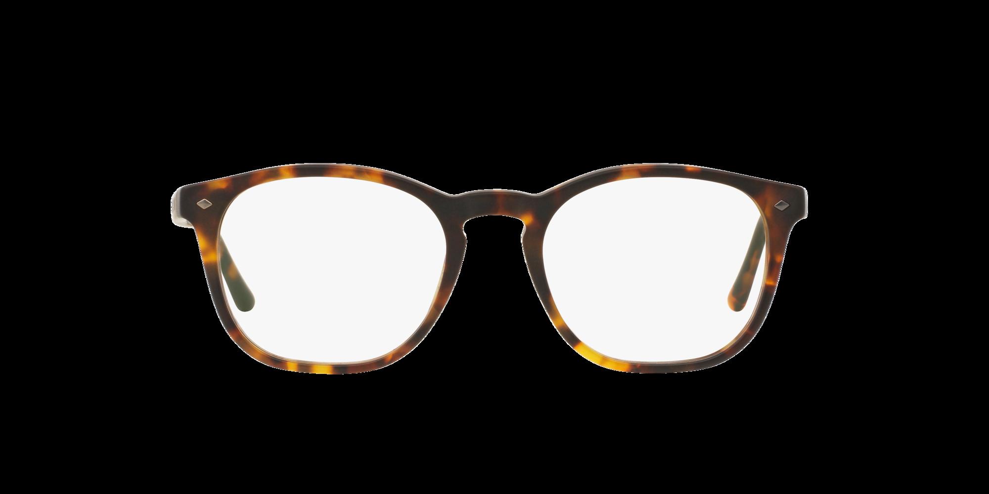 Image for AR7074 from LensCrafters | Glasses, Prescription Glasses Online, Eyewear