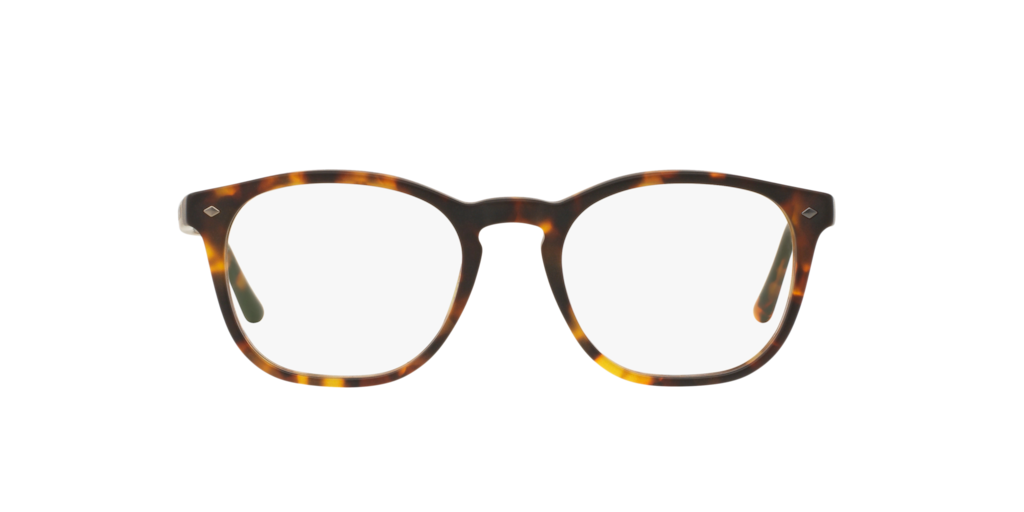 Image for AR7074 from LensCrafters | Eyeglasses, Prescription Glasses Online & Eyewear