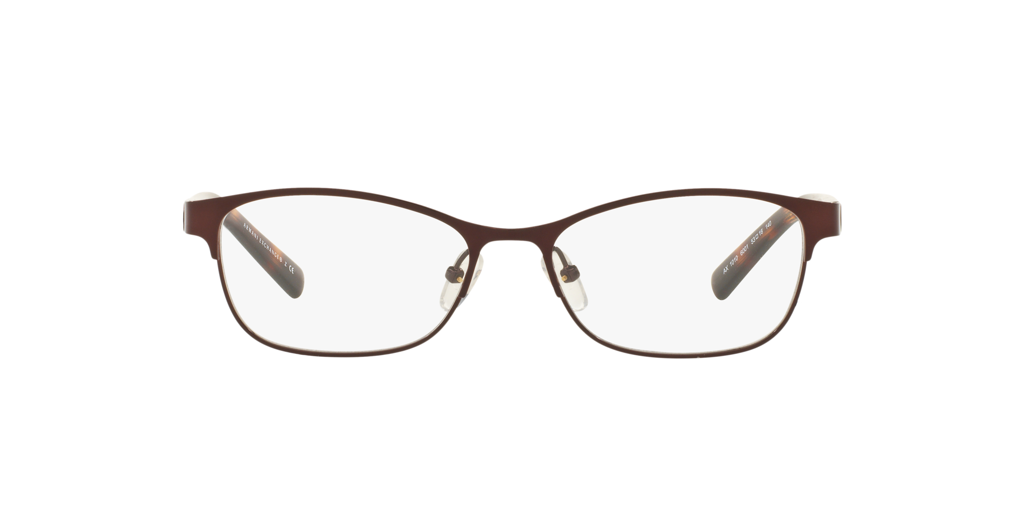 Image for AX1010 from LensCrafters | Glasses, Prescription Glasses Online, Eyewear