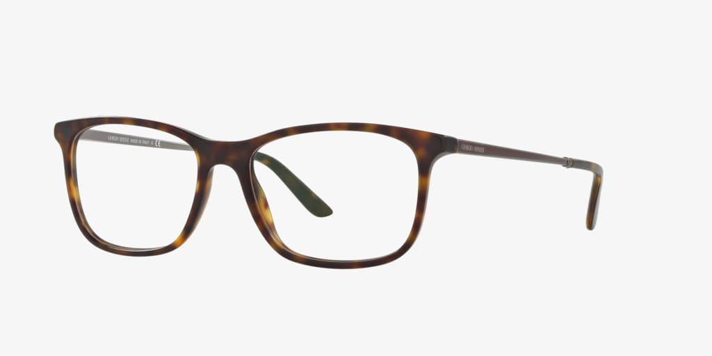 Giorgio Armani AR7112 Tortoise Eyeglasses