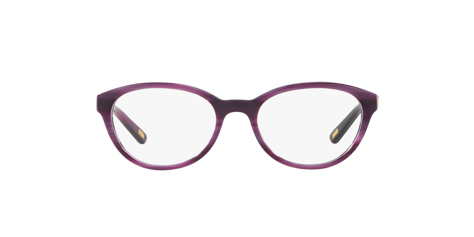 Image for REF ARTICLE 010505 from LensCrafters | Glasses, Prescription Glasses Online, Eyewear