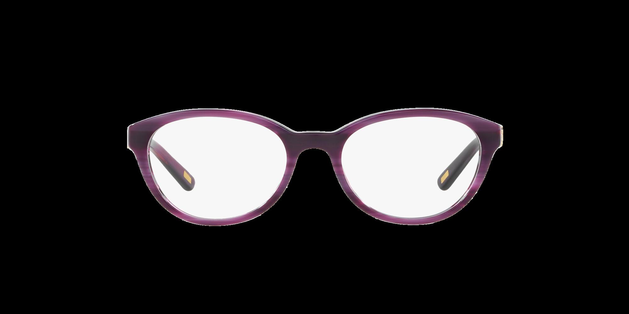 Imagen para REF ARTICLE 010505 de LensCrafters |  Espejuelos, espejuelos graduados en línea, gafas