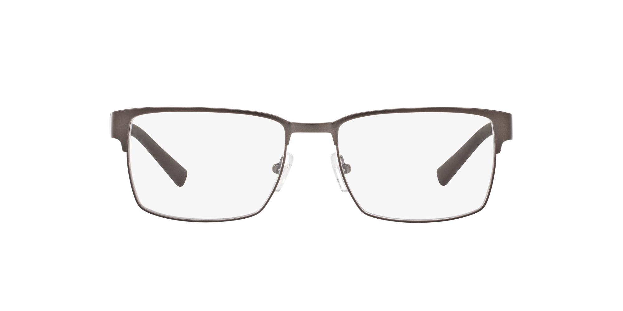 Image for AX1019 from LensCrafters   Glasses, Prescription Glasses Online, Eyewear