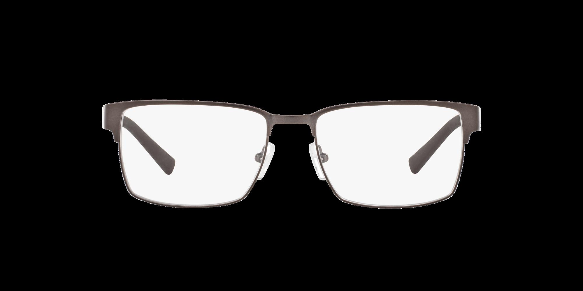 Imagen para AX1019 de LensCrafters |  Espejuelos, espejuelos graduados en línea, gafas