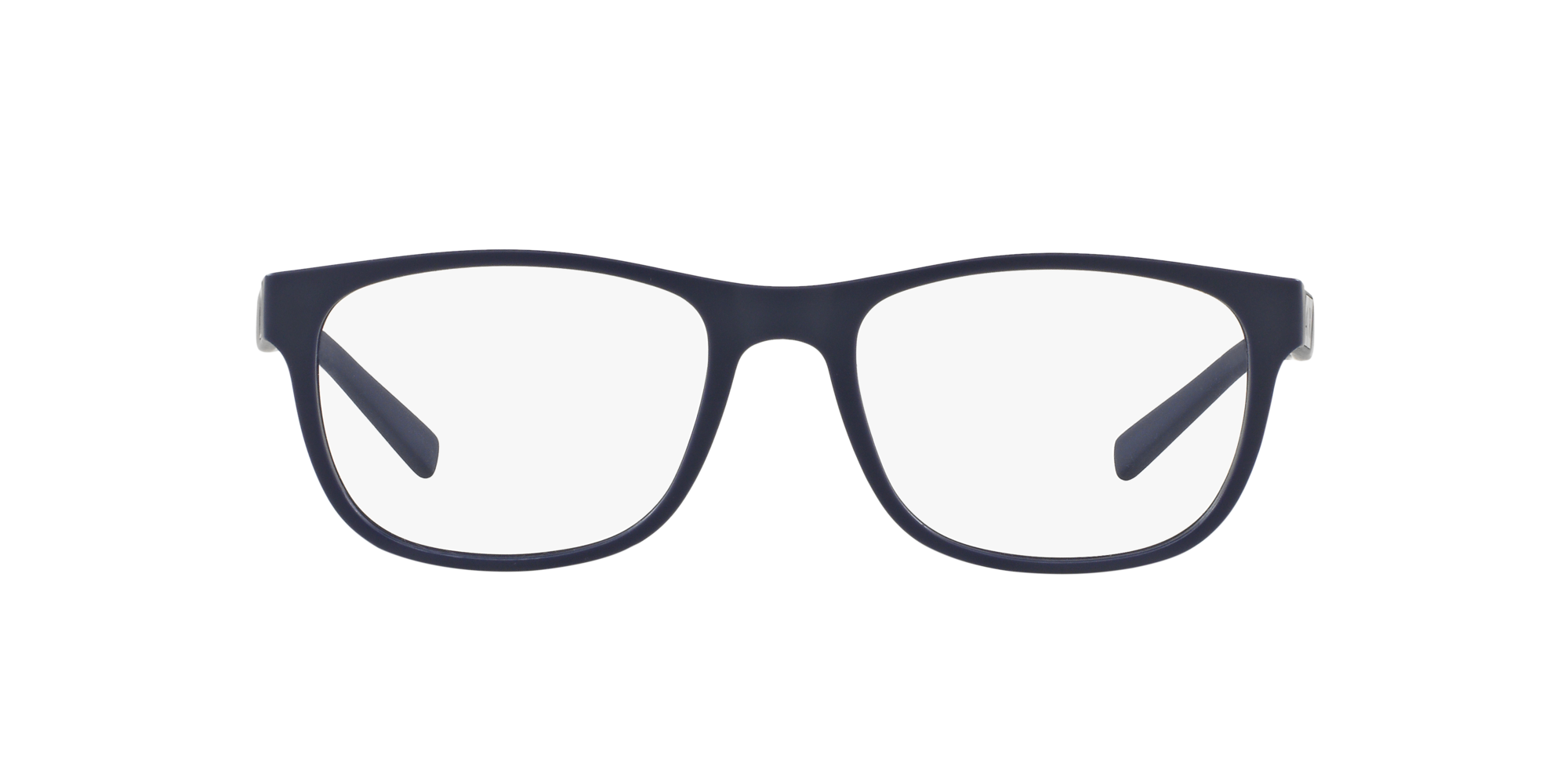 Image for AX3034 from LensCrafters | Glasses, Prescription Glasses Online, Eyewear