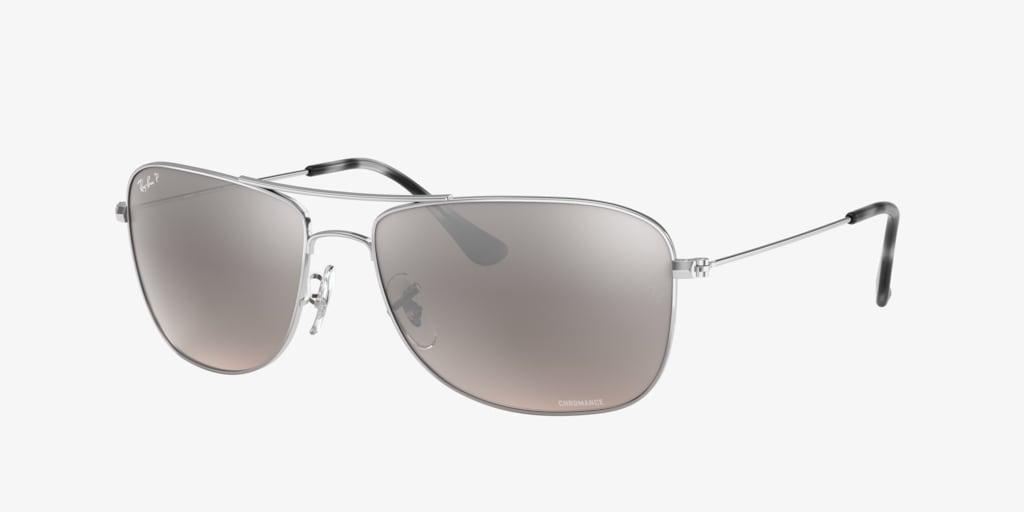 Ray-Ban RB3543 59  Sunglasses