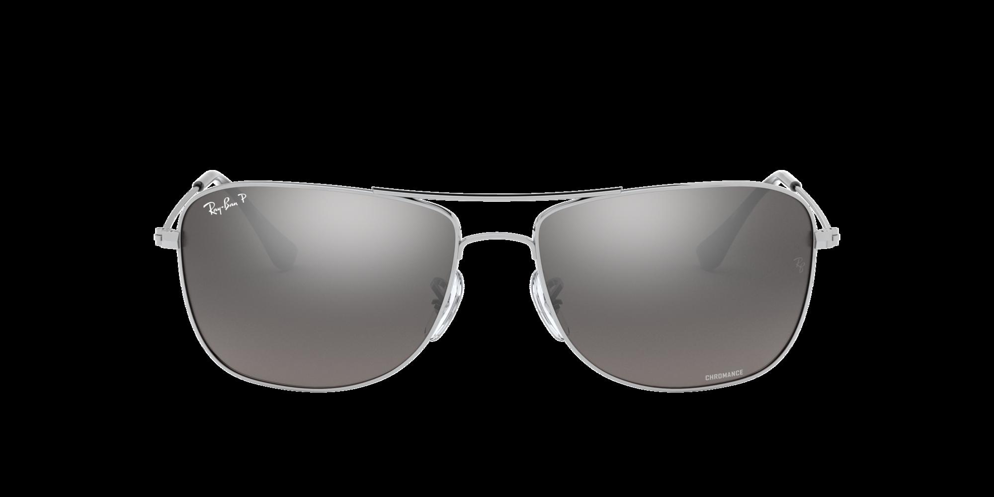 Imagen para RB3543 59 de LensCrafters |  Espejuelos, espejuelos graduados en línea, gafas