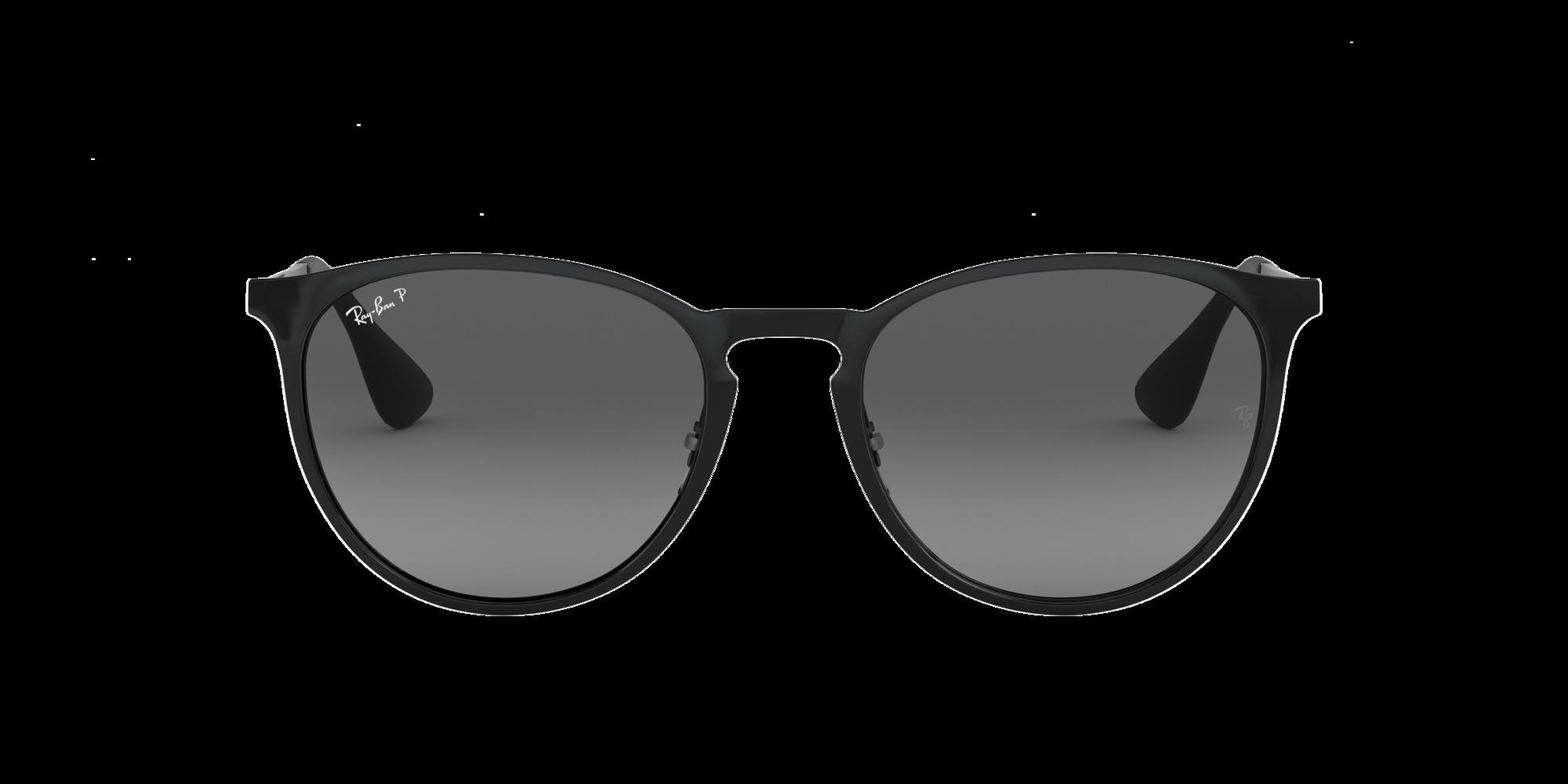 Image for RB3539 54 ERIKA METAL from LensCrafters | Glasses, Prescription Glasses Online, Eyewear