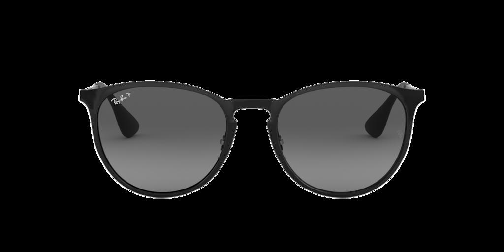 Image for RB3539 54 ERIKA METAL from LensCrafters | Eyeglasses, Prescription Glasses Online & Eyewear