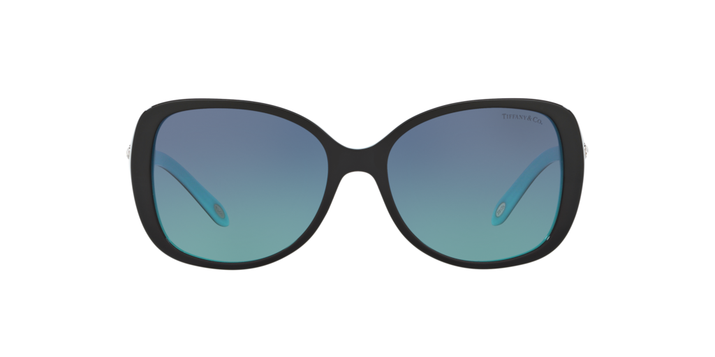 Imagen para TF4121B 55 de LensCrafters |  Espejuelos y lentes graduados en línea