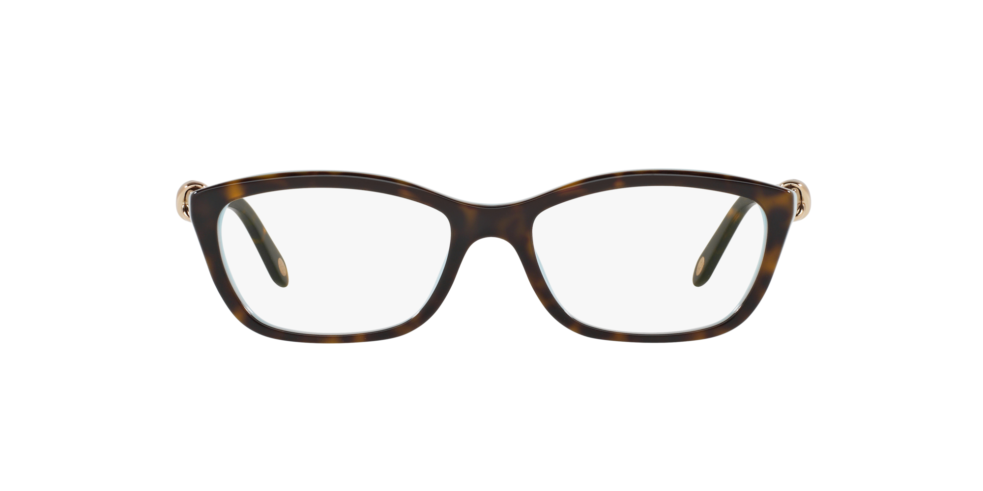 Image for TF2074 from LensCrafters | Glasses, Prescription Glasses Online, Eyewear