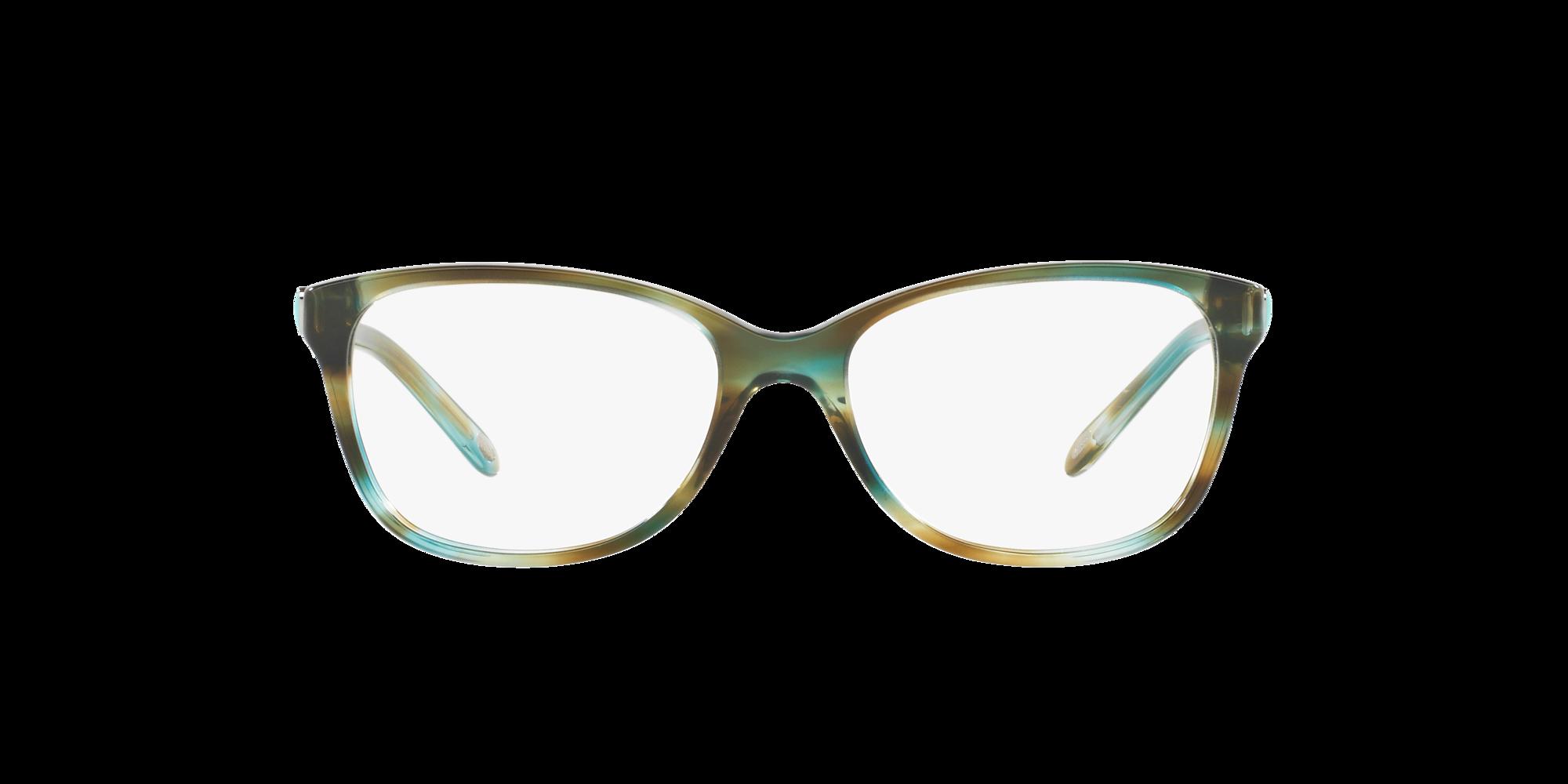 Imagen para TF2097 de LensCrafters |  Espejuelos, espejuelos graduados en línea, gafas