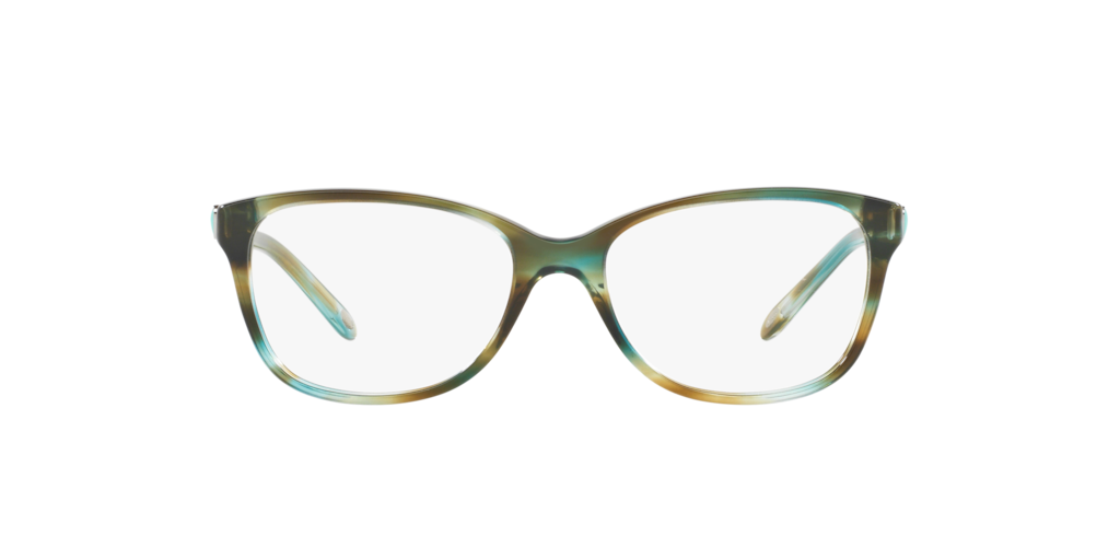 Imagen para TF2097 de LensCrafters |  Espejuelos y lentes graduados en línea