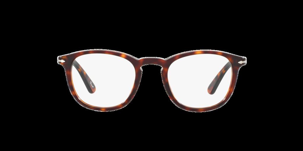 Imagen para PO3143V de LensCrafters |  Espejuelos, espejuelos graduados en línea, gafas