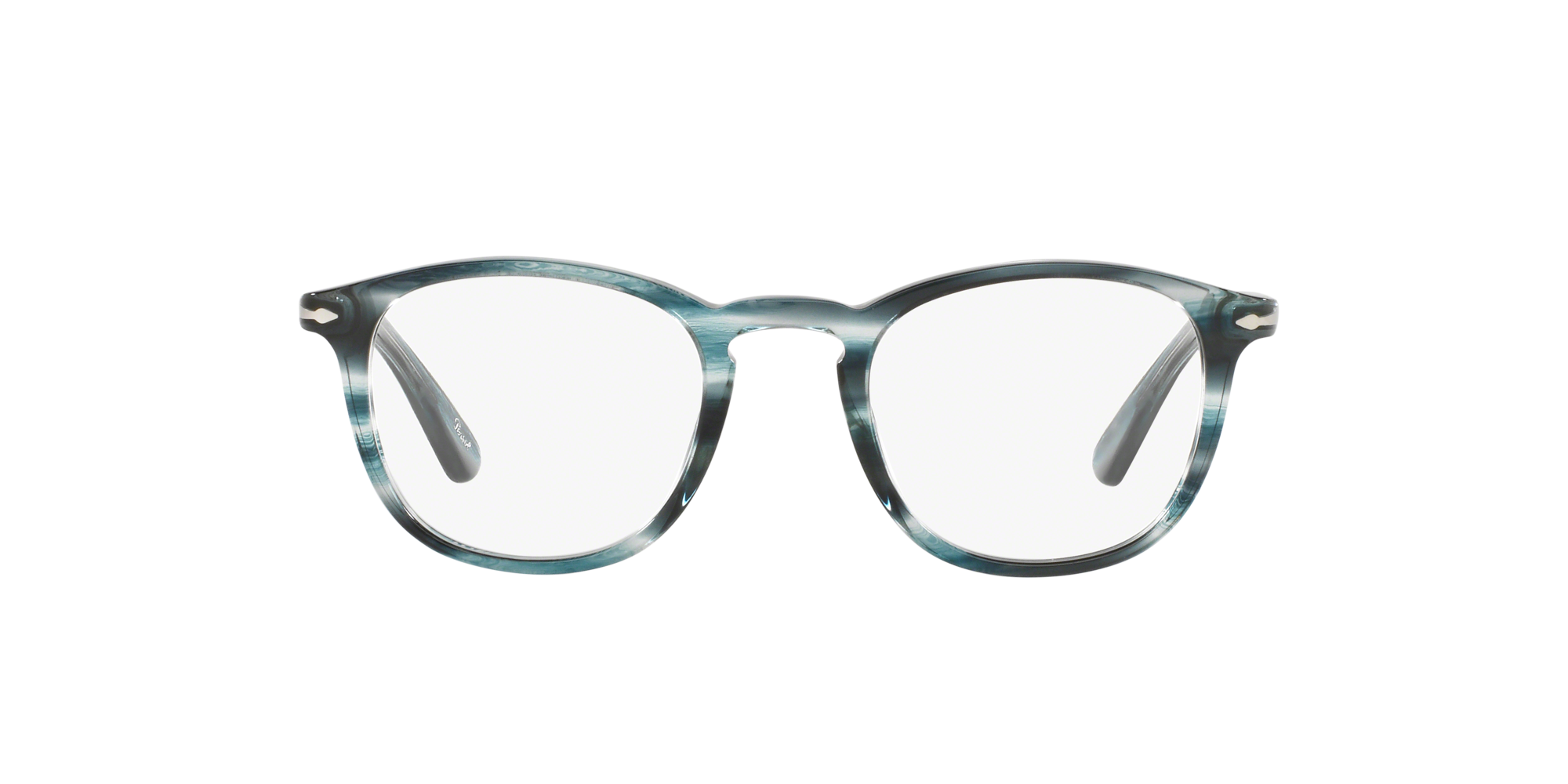 Image for REF ARTICLE 010510 from LensCrafters | Glasses, Prescription Glasses Online, Eyewear