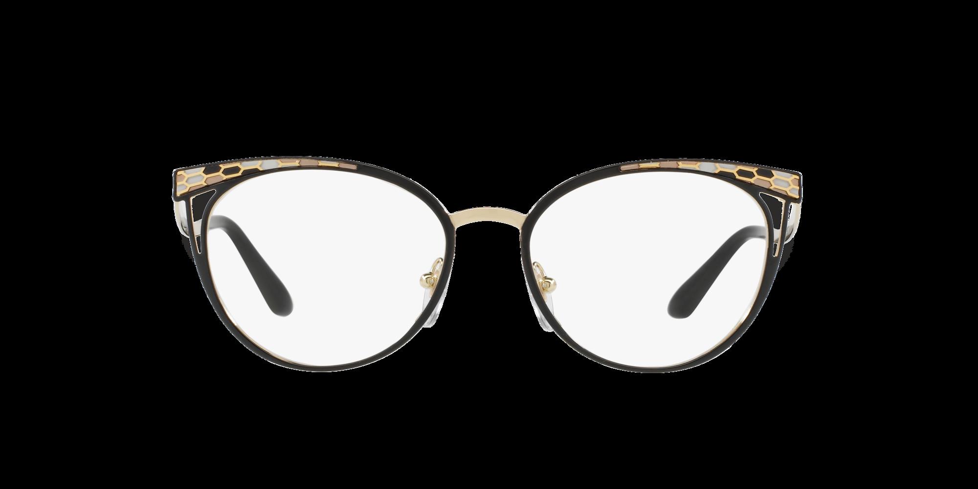 Imagen para BV2186 de LensCrafters    Espejuelos, espejuelos graduados en línea, gafas