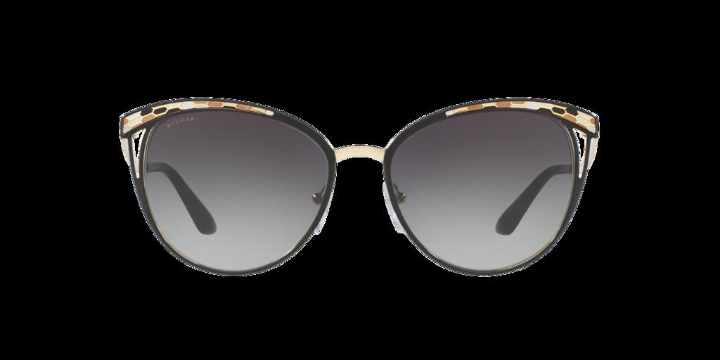 Imagen para BV6083 56 de LensCrafters |  Espejuelos y lentes graduados en línea