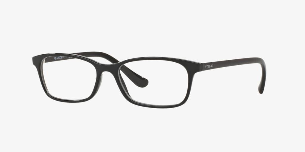 Vogue VO5053 Black Eyeglasses