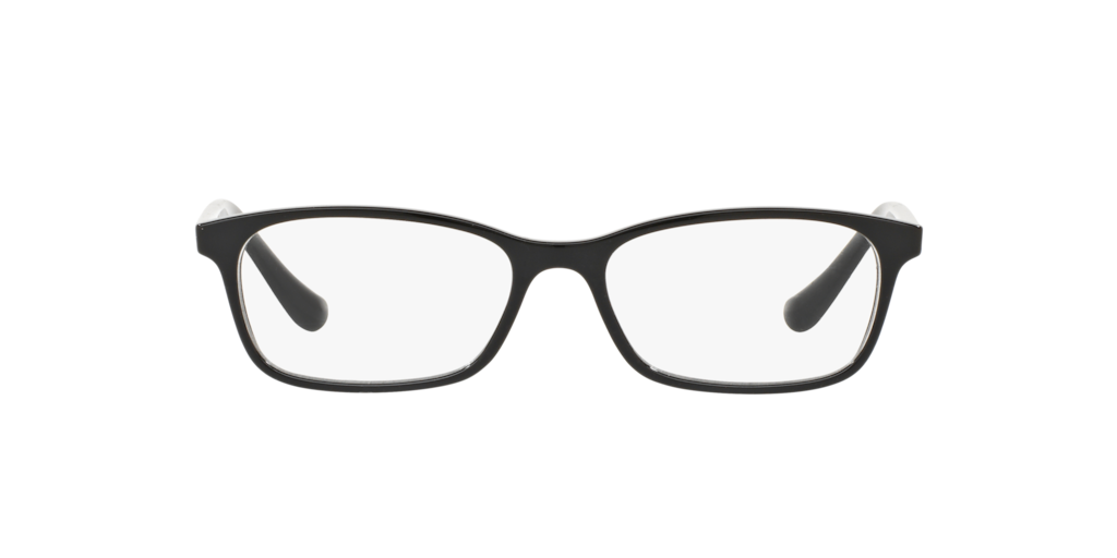 Imagen para VO5053 de espejuelos: espejuelos, monturas, gafas de sol y más en LensCrafters